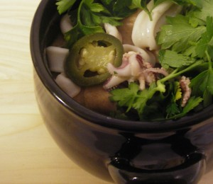 bowl-squid-noodle