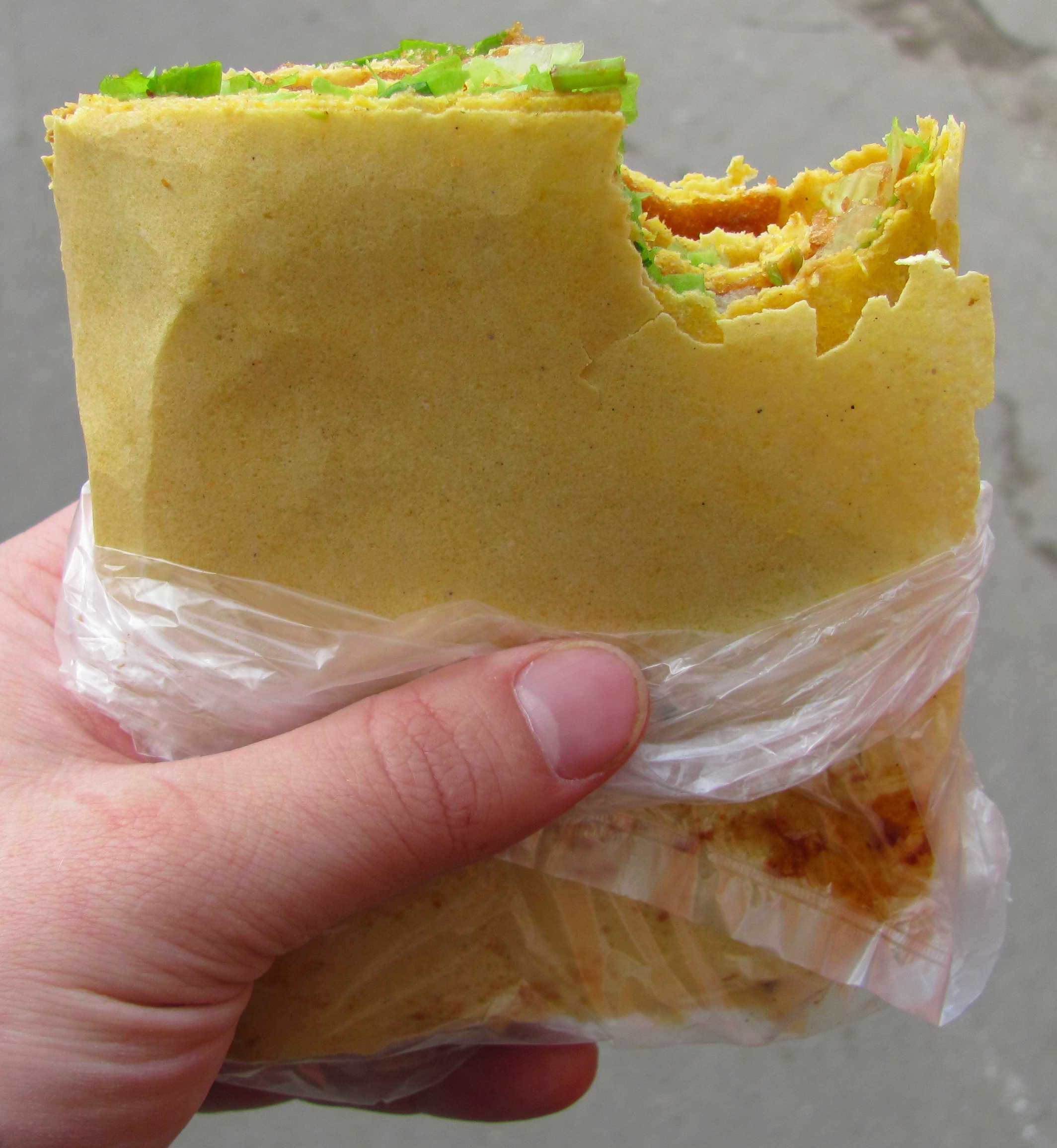Beijing part 1 street food favorites the gastrognome the forumfinder Image collections